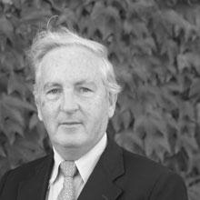 Luc Domergue